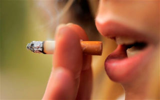 Этапы и стадии отказа от курения