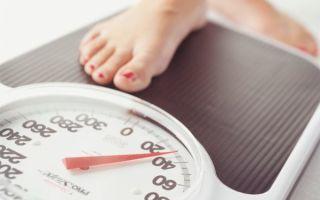 Почему, если бросить курить, набираешь вес