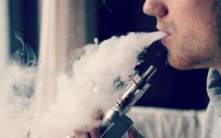 Можно ли курить в своей личной квартире