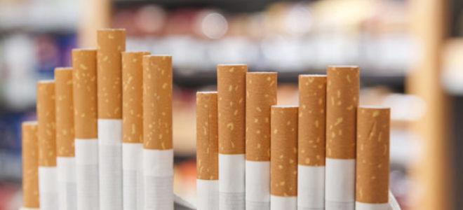 Что вредней самосад или сигареты?