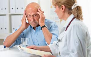 Никотин спасет от болезни Альцгеймера?