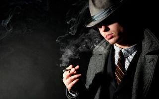 Полезно ли курение?
