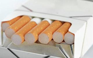 Если хочется курить, то чего нехватает организму