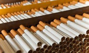 Какой срок годности у сигарет?