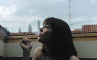 Хочу бросить курить, но не получается