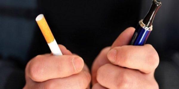 Что можно курить, если нет сигарет